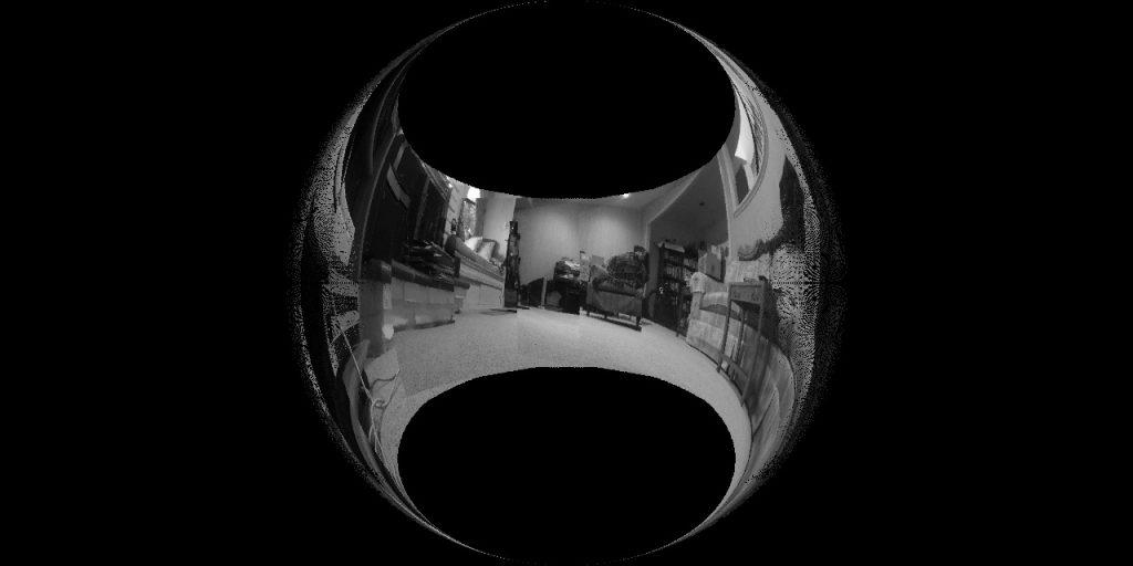 Visual Field - Healplot
